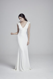 austen  dress photo