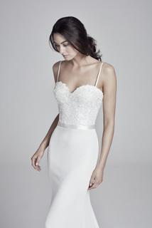 bronte dress photo 2