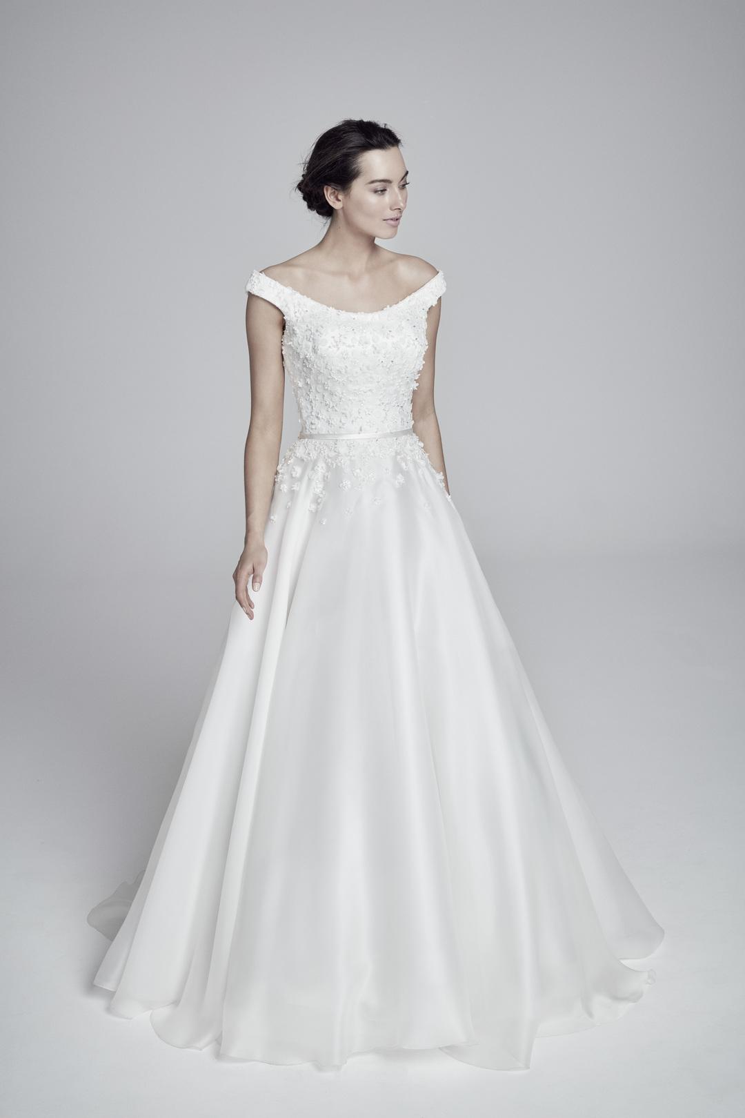 floriana  dress photo