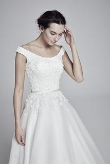 floriana  dress photo 2