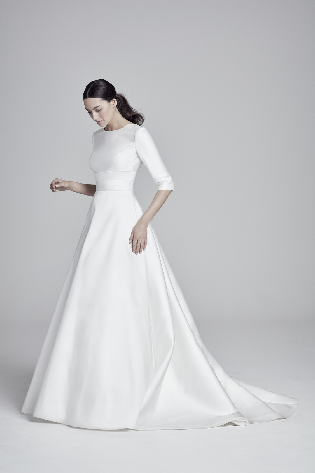 layla  dress photo