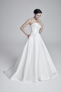 loretta  dress photo 1
