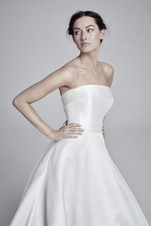 loretta  dress photo 2
