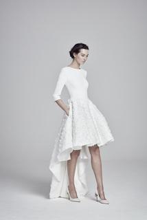 orwell  dress photo 1