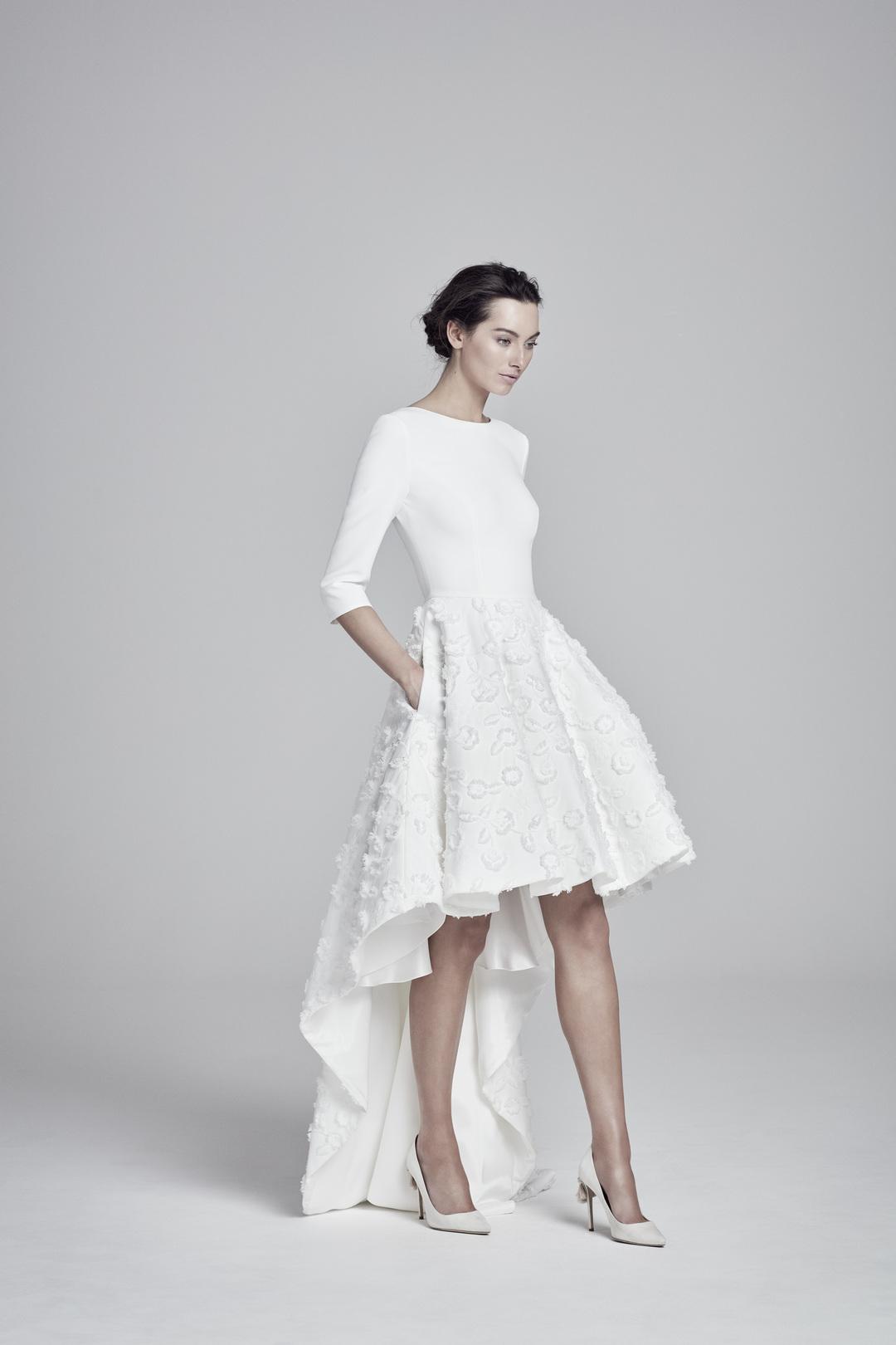 orwell  dress photo