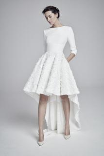 orwell  dress photo 2