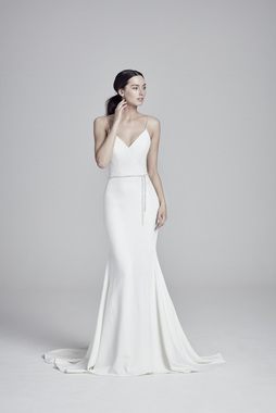 venus  dress photo