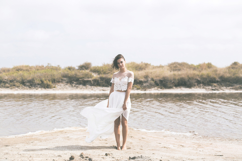 camille dress photo 2