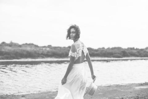 camille dress photo 3