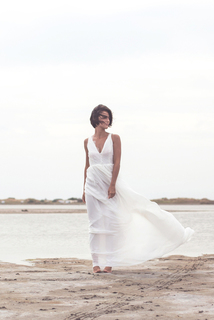 juliette  dress photo 2