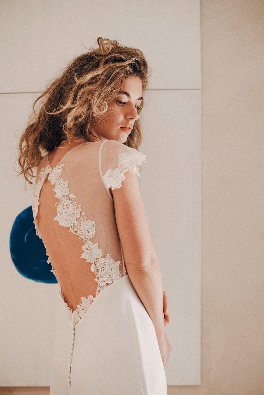 iro dress photo