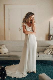 iro dress photo 3