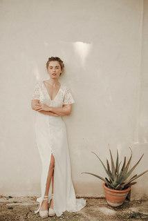 brigitte dress photo 1