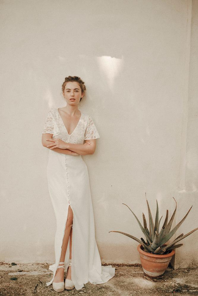 brigitte dress photo
