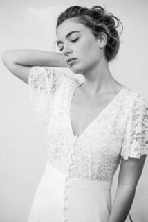 brigitte dress photo 2
