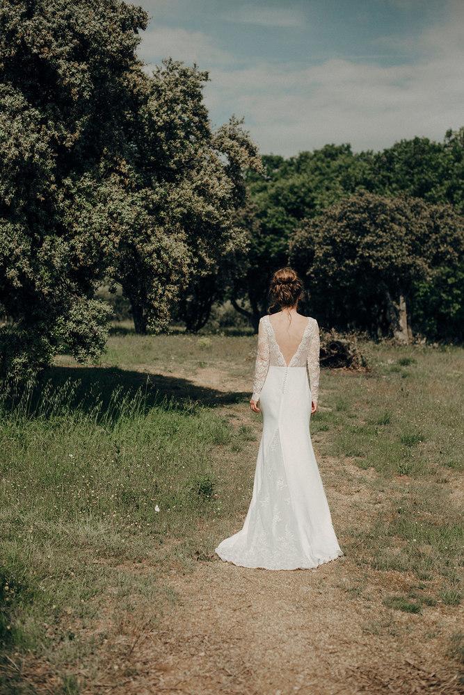 lou dress photo