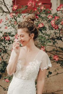 thelma dress photo 1