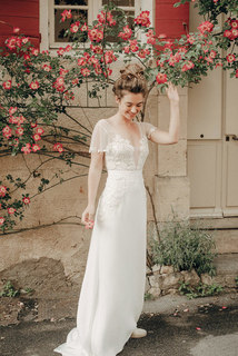 thelma dress photo 3
