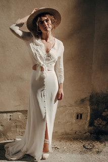 jane dress photo 1