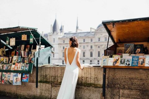 vanessa dress photo 2