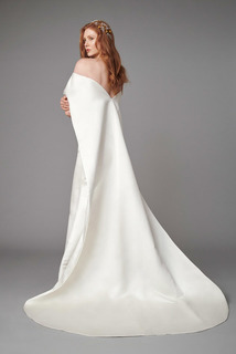 grace dress photo 2