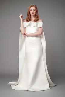 grace dress photo 1