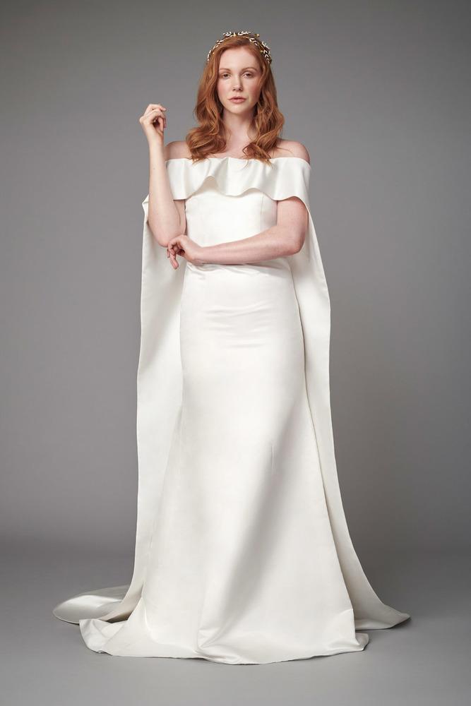 grace dress photo
