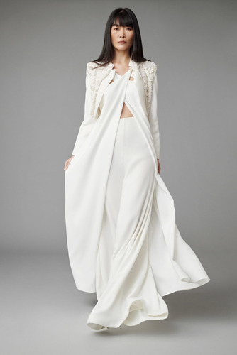 marta dress photo