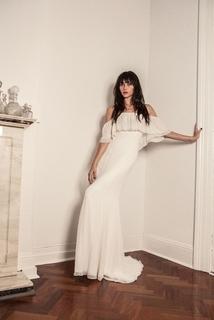 skye gown dress photo 1