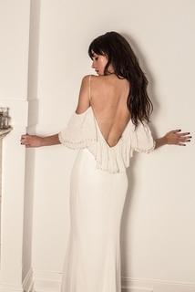 skye gown dress photo 2