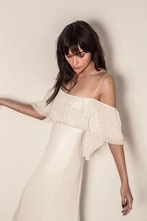 skye gown dress photo 3