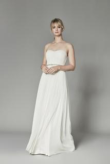 kyla gown  dress photo 1