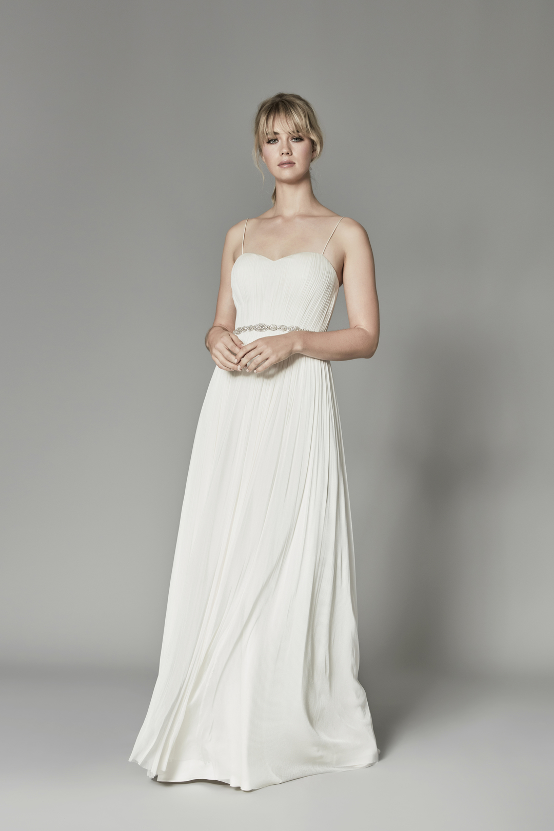 kyla gown  dress photo