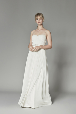 kyla gown  dress photo