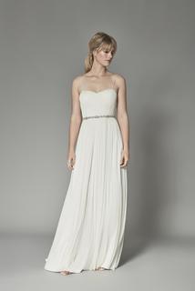 kyla gown  dress photo 3