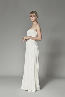 kyla gown  dress photo 4