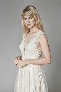 keeva gown  dress photo 3