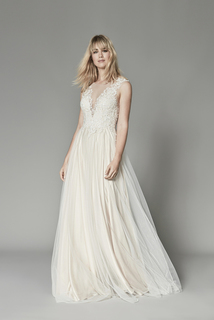 keeva gown  dress photo 1