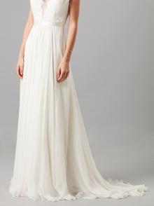 delia skirt dress photo 3