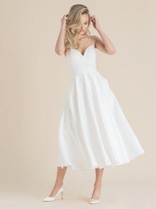 Dress bo file