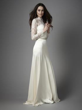 danielle skirt  dress photo