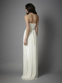 anika skirt  dress photo 3