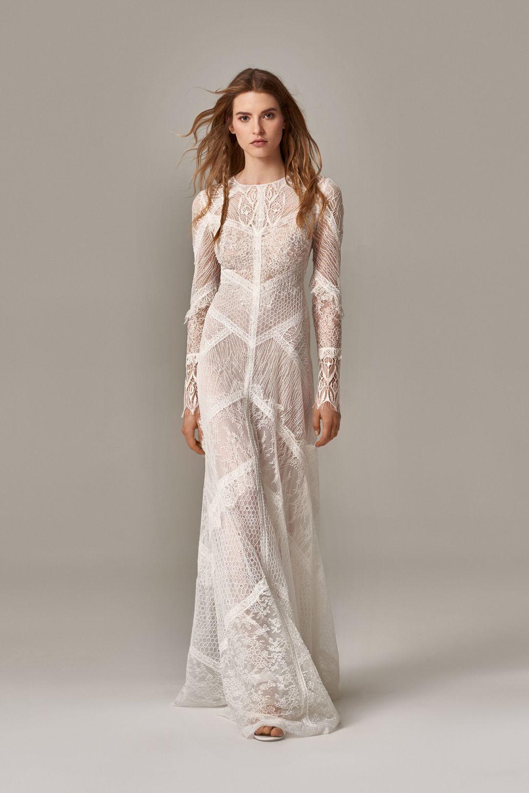 cheyenne dress photo