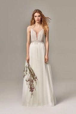heather  dress photo