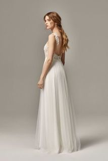 greta  dress photo 2