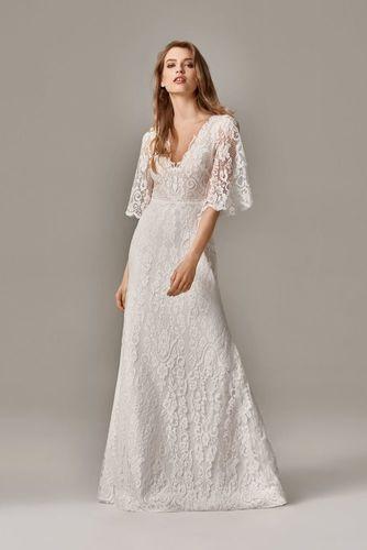maureen  dress photo