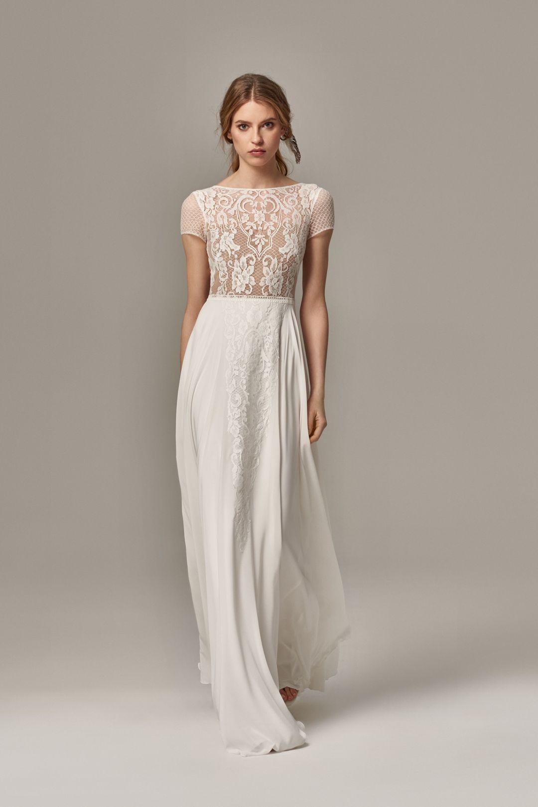 mira dress photo