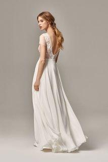 mira dress photo 2