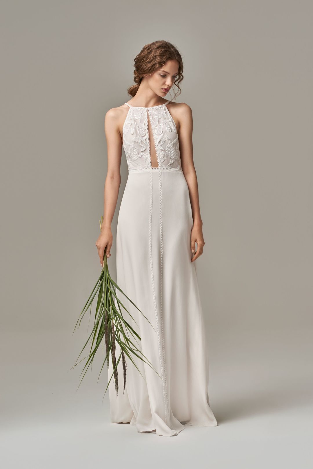 misouri  dress photo