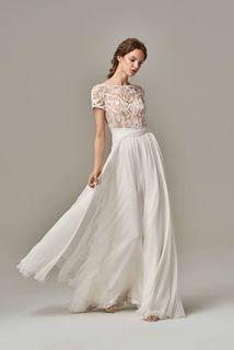 rhona  dress photo 1